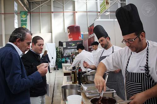 Certamen ASOSTEL www.cocinandoentreolivos.com (16)