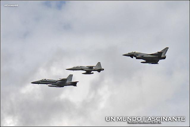 11OCT-F18-F5-Euro