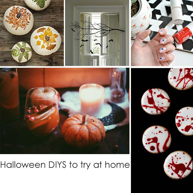 halloween-diys-1