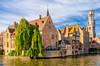 Flemish Lounge