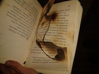 booksharing al rogo