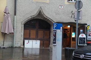 148 Nonntaler Hauptstraße