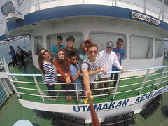 Lampung (16)