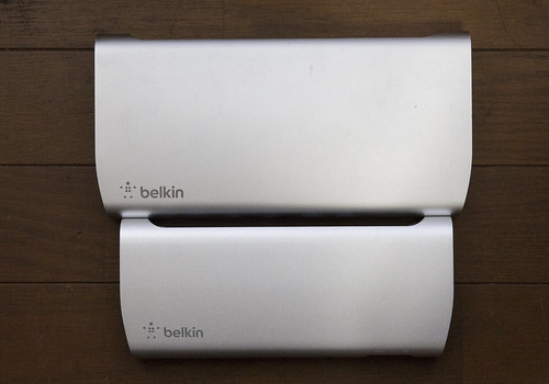 Belkin Thunderbolt 2 Express Dock HD_02