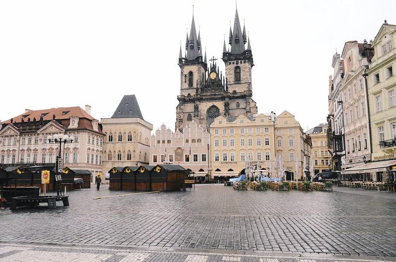 Prague_2013_ 118
