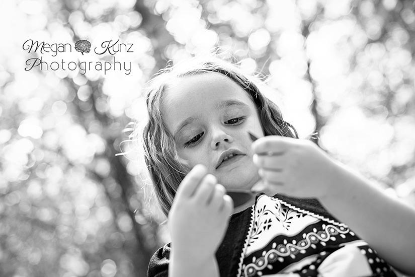 Waco Texas Photographer Megan Kunz Photography Arboretum 2014_5187-2b