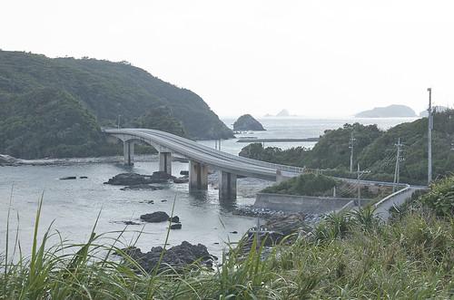 【写真】離島めぐり : 慶留間島・外地島