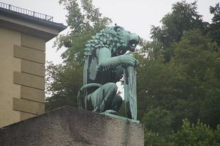 107 Max-Reinhardt-Platz