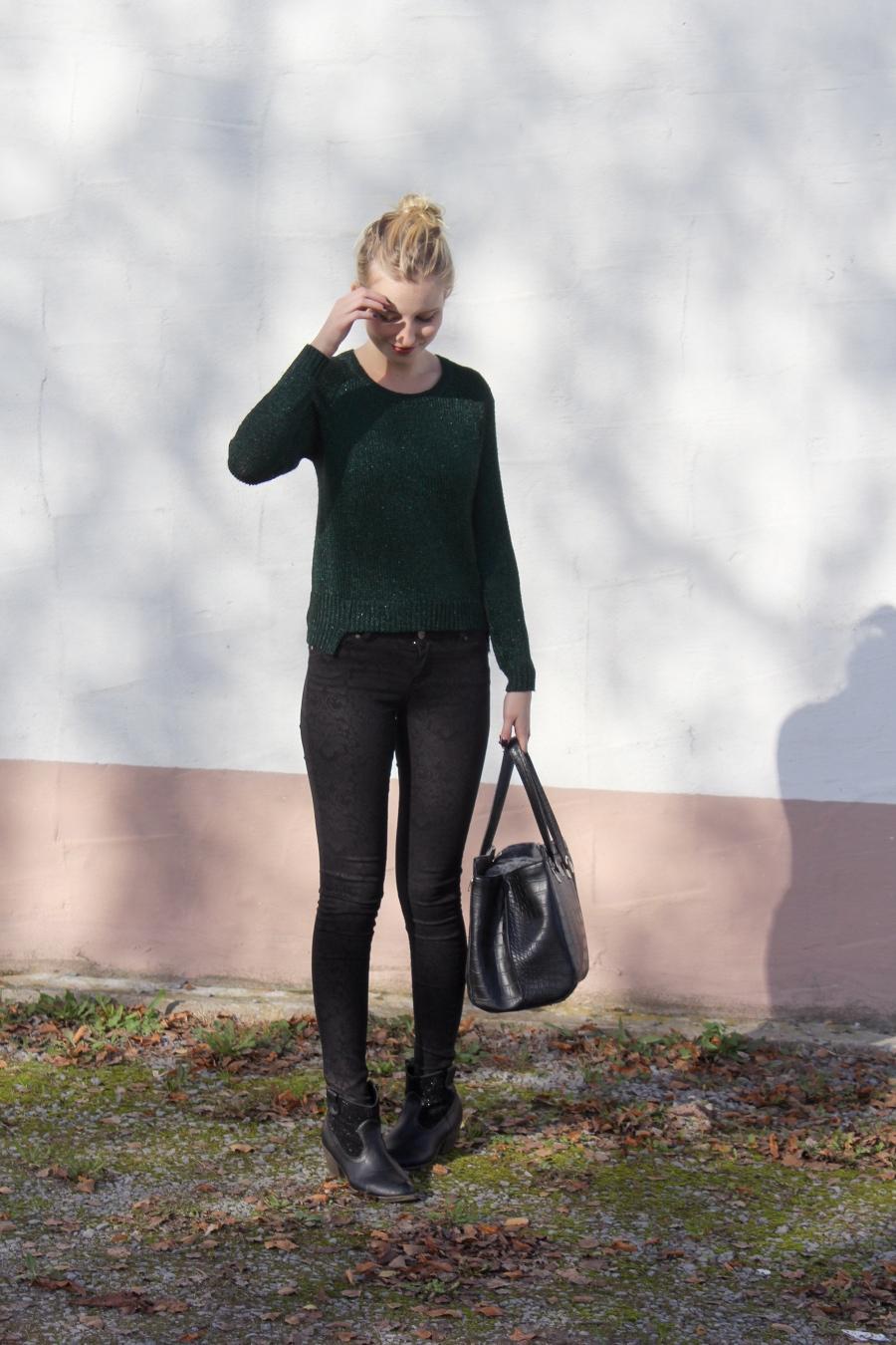 outfit-dark-hallhuber-bufallo-chic-highfashion