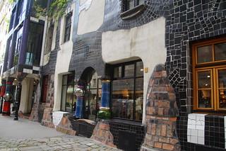 096 Kunsthaus Wien