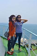 Lampung (4)
