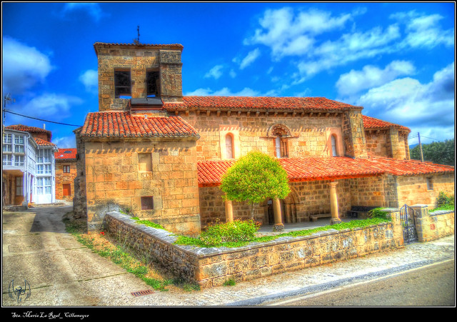 2014_07_16_133_Cillamayor_Sta_María_la_Real