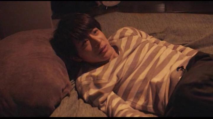 Doushitemo Furetakunai Movie (65)