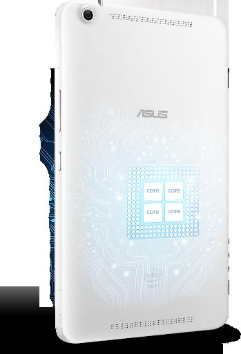 ME581 chiếc máy tính bảng mạnh mẻ thế hệ mới - 43191