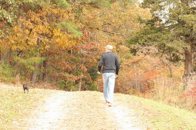James River State Park Fall 2014 (8)