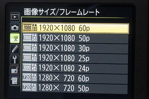 SLR_0489