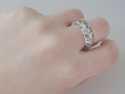 star_ring_3