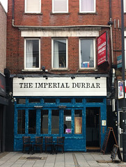 Picture of Imperial Durbar, SW17 7RE