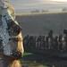 Easter Island - Rapa Nui Premium Explorer