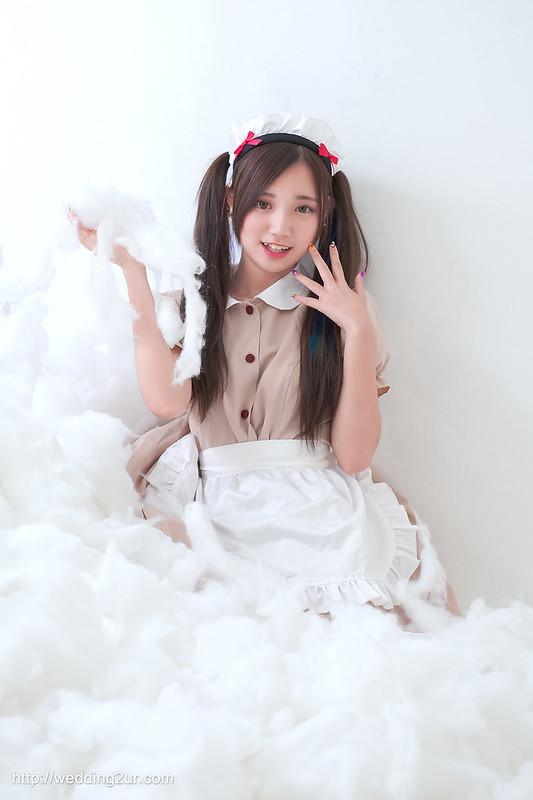 20141101優格女僕24