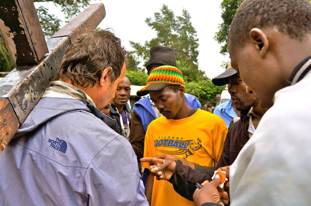 Tanzania Image16