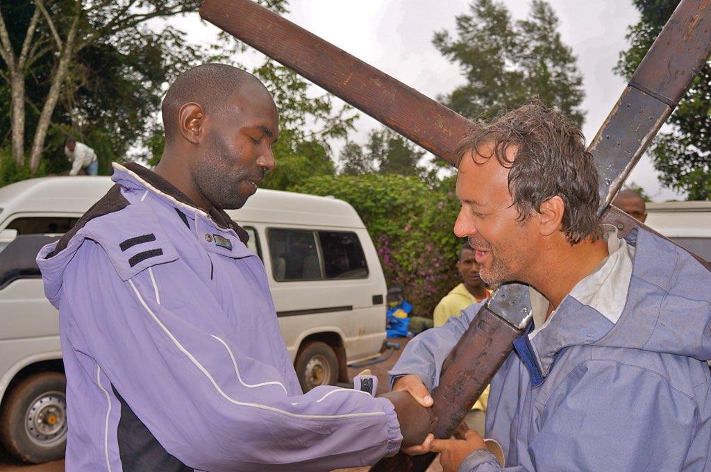 Tanzania Image20