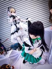 COSPAR³_Dolls_27