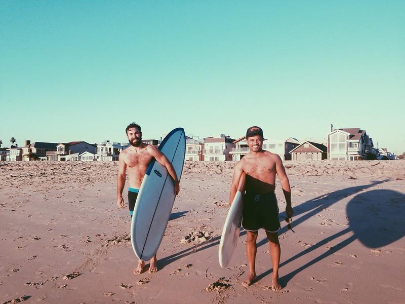SurfySundays_California