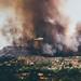 Calgrove Fire SCV 6-24-2015 by 2071