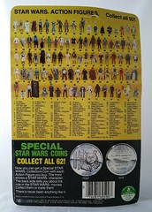 My Carded Collection - MOC's from all over the world 19362027235_1d6bde19e7_m