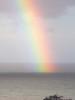 I loschi fini dell'arcobaleno