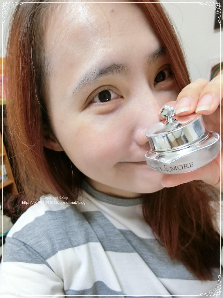 愛戀蕪痕 甄欣草本 (6)