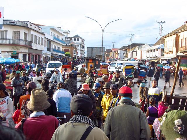 Madagascar3 - 058