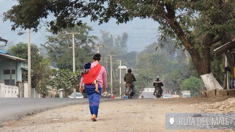 Hsipaw Pankam Myanmar (1)