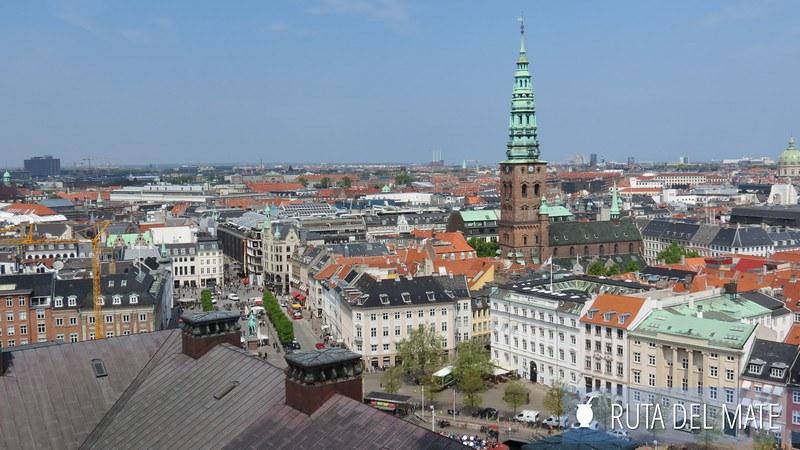 Copenhague-Dinamarca-Ruta-del-Mate-40