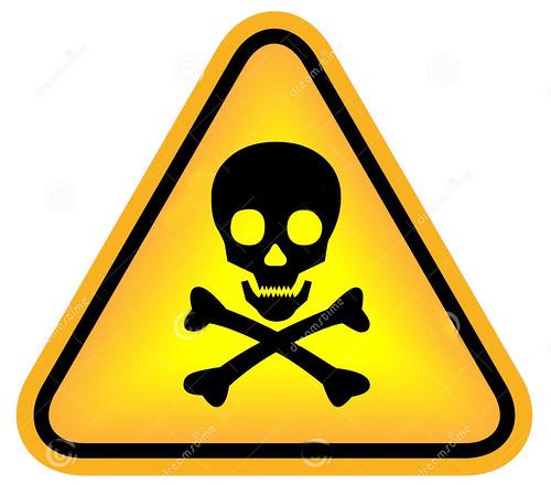 sinal-mortal-do-perigo-16961015