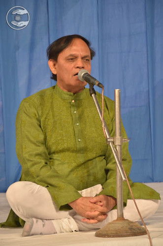 Manglacharan by Jagat Geetkar