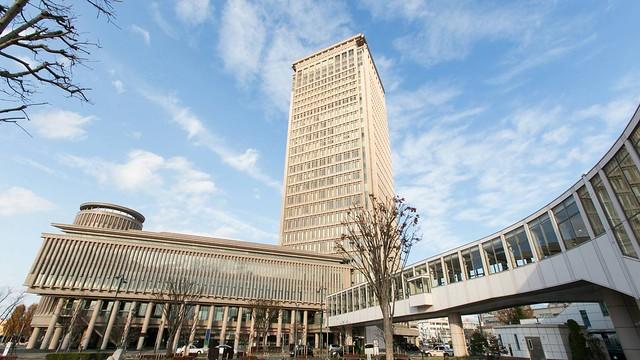 40exterior-hotel-washington-yamagataekinishiguchi-yamagata-1-1920x1080