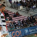 Eccellenza 2016/17 - Giornata 16 - FEMI-CZ RRD vs Mogliano Rugby