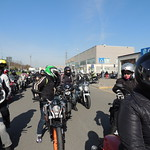 3° MotoTour delle donne #13