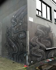 Smokescreen by Wakuda