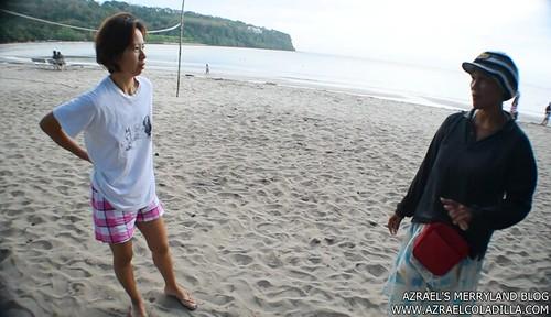 munting buhangin beach resort in nasubu batangas by azrael coladilla (28)
