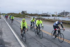 2016-10-02 Watershed Ride start line Little Compton AP (4)