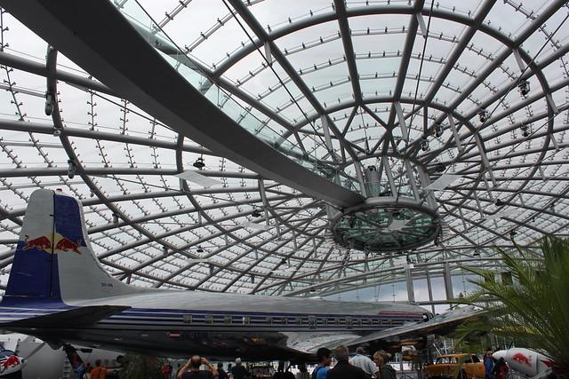 20140830_1275-Hangar-7-interior