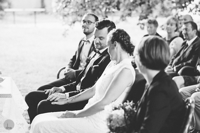 Nicole and Christian wedding Beesenstedt Germany shot by dna photographers 531