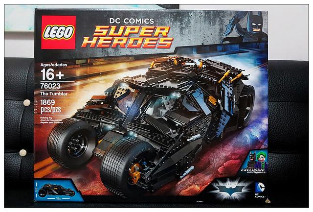 Lego76023 (2)