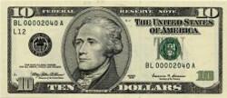 10-buck-coupon-code-promo-threds-up