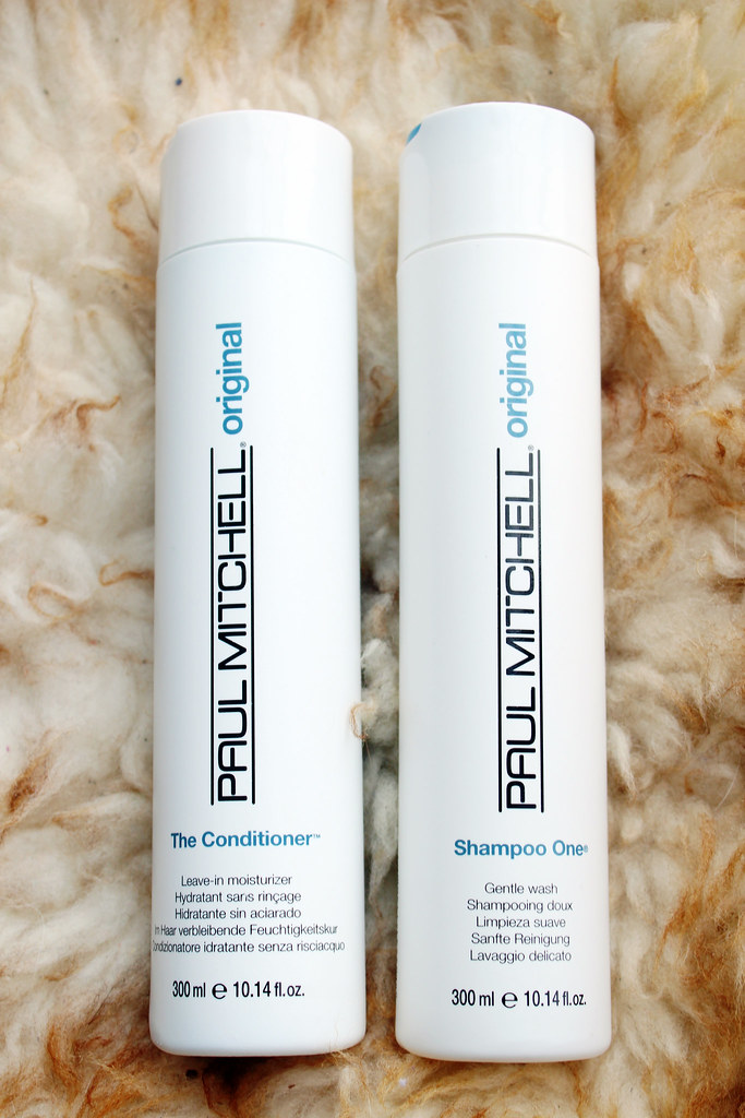 hair-product-review-paul-mitchell