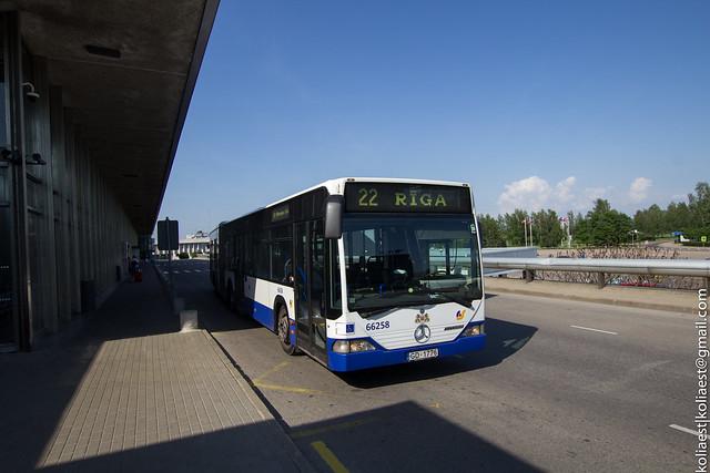 TLL-RIX-77