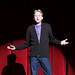 Small photo of Adam Young at TEDxRiverside